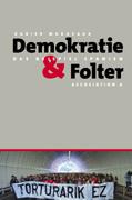 Folter und Demokratie